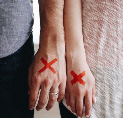 wrong-reasons-to-love